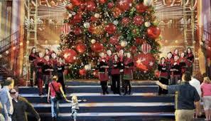17 crazy christmas items you won u0027t believe san francisco pub