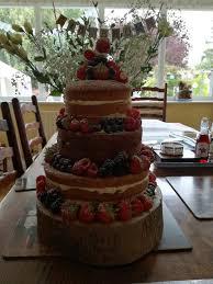 31 best our beautiful outdoor vintage garden party wedding