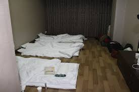 100 heated bathroom floor mats suntouch floor warming