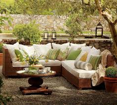 outdoor table decoration ideas decorating of party