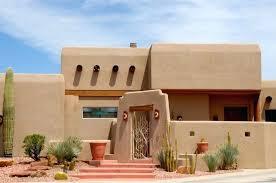 southwestern style homes southwest style homes southwestern style homes southwestern houses