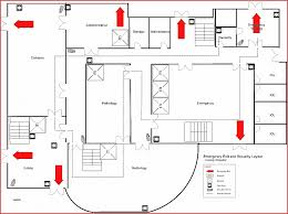 dunder mifflin floor plan dunder mifflin floor plan awesome warehouse floor plan template home