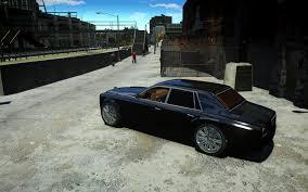 diamond cars gta gaming archive