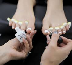 prive nail spa fallen timbers mall home facebook