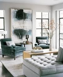 Wohnzimmer Einfach Dekorieren Villa Wohnzimmer Dekoration Ruhbaz Com