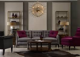 home design stores san antonio decorating san antonio furniture stores san antonio tx
