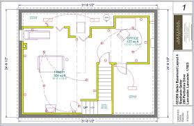 basement layout plans design basement layout for basement layout ideas basement