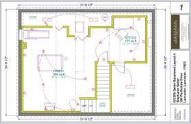 basement layout plans design basement layout for exemplary basement designs plans luxury