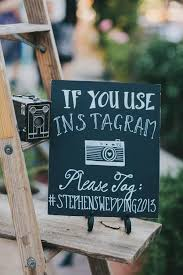 Backyard Engagement Party Decorations by Best 25 Backyard Wedding Decorations Ideas On Pinterest