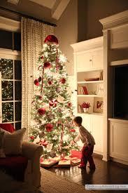 christmas decoration with pine cones ideas decorating holiday idolza