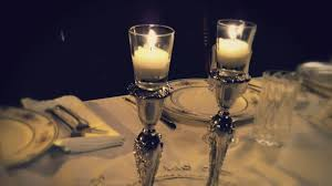 sabbath candles a sabbath fellowship beth immanuel messianic synagogue