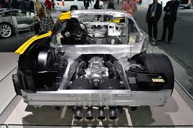 2014 corvette exhaust what happened to the afm exhaust valves on the production z06 s