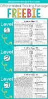 free reading comprehension worksheets grade 1 ronemporium com