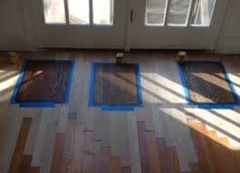 southern reno the second hardwood floor stain or a