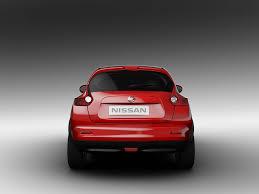 nissan juke interior back seat nissan best cars news