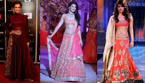 marriage dress for 6 tips to find best wedding dress within budget bollywoodshaadis