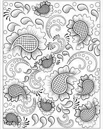25 unique lds coloring pages ideas on pinterest lds religion
