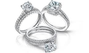 buy diamonds rings images What we buy sydney diamond buyers sell diamond engagement ring png
