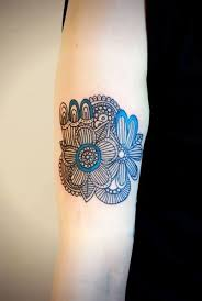 simple tattoo art gallery 134 best tattoo designs images on pinterest tattoo designs