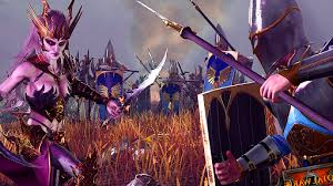 total war apk total war warhammer 2 guide gameplay 2 2 apk android 4 0 x