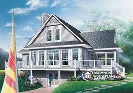 House Plans Sri Lanka Walkout Basement House Plans Comfortable 10 Walkout Basement House
