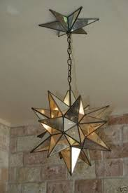 moravian star ceiling light interior star pendant lights as hinkley lighting which might suit