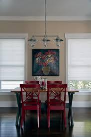 Unique Dining Room Lighting Industrial Dining Room Lighting Home Interior Design Ideas