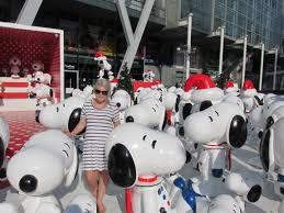bangkok shopping guide 2015 part 1 laura loves beauty blog