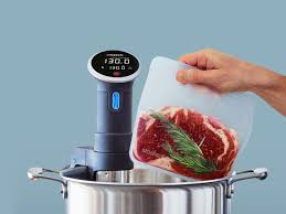 stasher silicone bag review great for sous vide cooking wired
