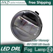 nissan titan fog lights online get cheap nissan titan accessories aliexpress com
