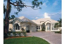 Classic Home Plans Classic Modern House Plans House And Home Design