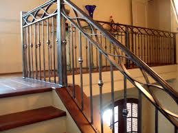railings gallery houston katy cypress stair railing