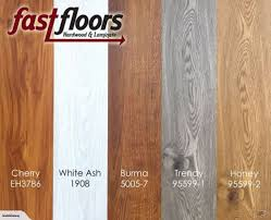 Click To Click Laminate Flooring Laminate Floors 12 95 M2 Samples Only Trade Me