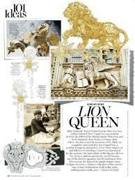 layout magazine app 113 best magazine layout images on pinterest diamond jewellery
