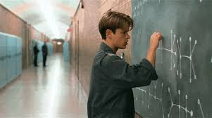 Good Will Hunting Meme - 16 unforgettable moments from good will hunting