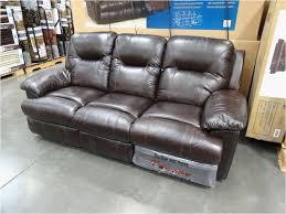simon li leather sofa costco 20 simon li leather sofa inspirational best sofa design ideas