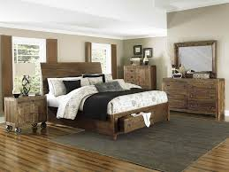 industrial bedroom furniture per design elegant loft of 1024x768