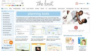 knot wedding website pictures on the knot registry search wedding ideas