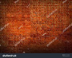 weathered texture stained old brown stock photo 153760088