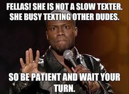 Turn On Memes - wait your turn random funny memes v9