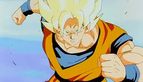 goku vs android 19 goku vs android 19 z goku vs goku and