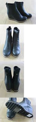 buy s boots boots ugg s naiyah twinface and leather boots in