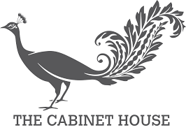 Kitchen Cabinet Logo The Cabinet House Cabinetry Contractor San Antonio Tx