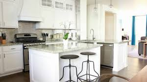 white kitchen cabinet design ideas kitchen design white cabinets room for all lovely as well 30