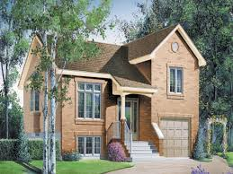 home design 1000 ideas about split level house plans on