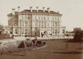 the breakers floor plan the mansions that the railroad built part 3 the breakers i ride