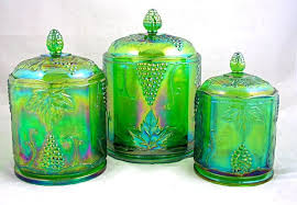 lime green kitchen canisters 12 best canisters images on kitchen vintage canisters