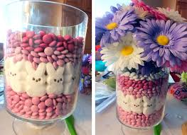 Easter Table Decorations To Buy by Easter Centerpiece Two Sisters Crafting