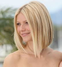 angled hairstyles for medium hair 2013 51 best my style images on pinterest hair colors make up looks