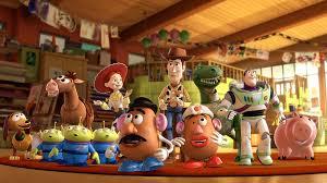 caterpillar room pixar wiki fandom powered by wikia